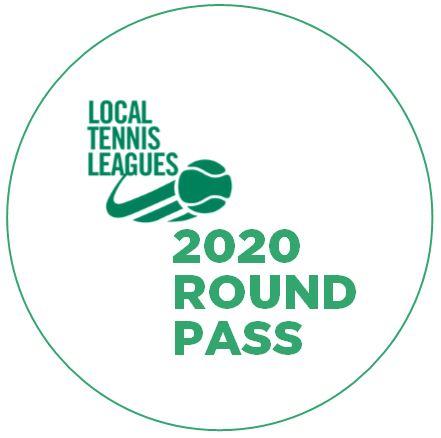 2020 Round Pass