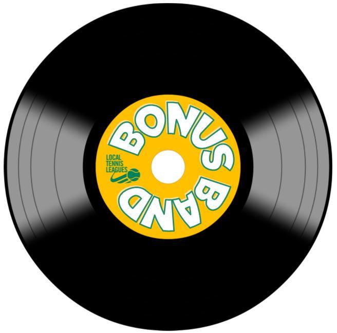 Bonus Band