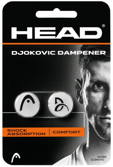 Novak's dampener