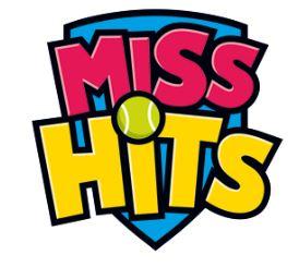 Miss Hits