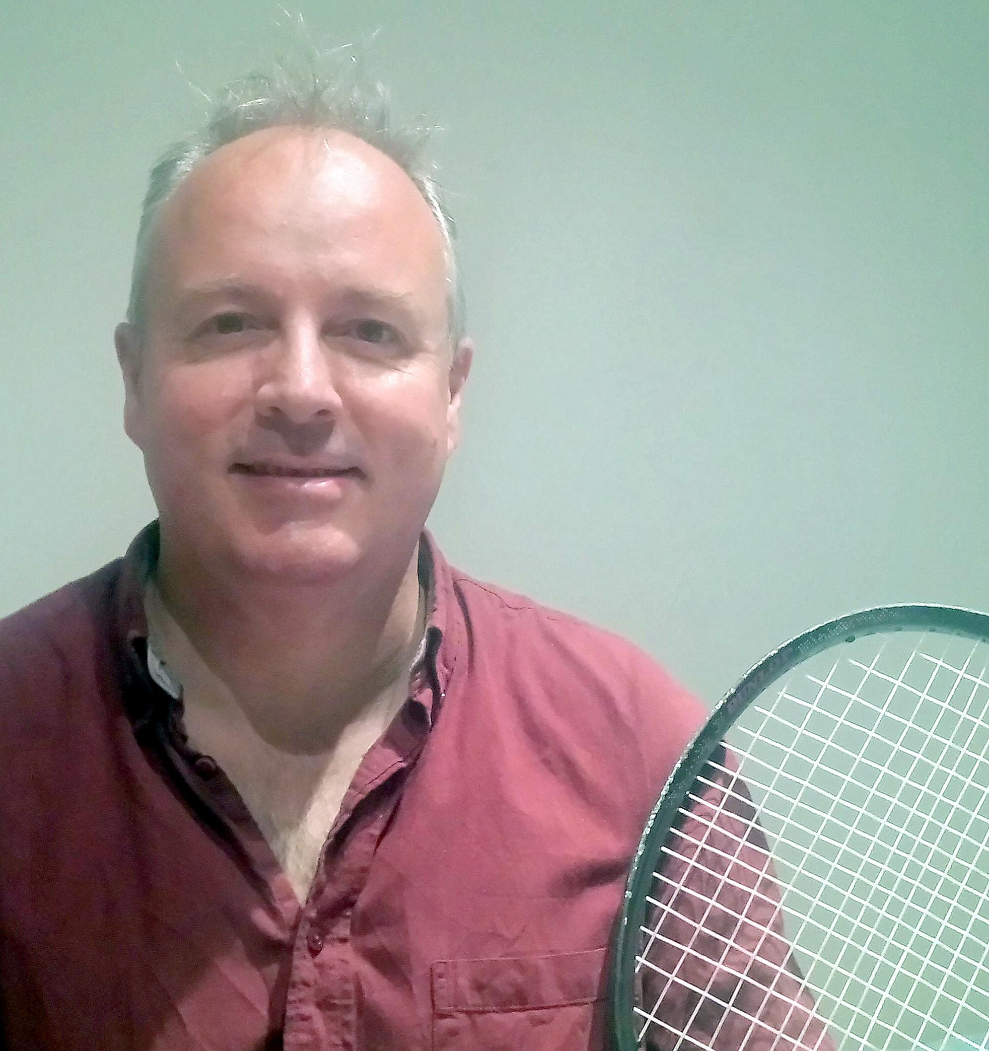 3bbb1106 Roundup | Local Tennis Leagues